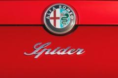 新型マツダ ロードスターの兄弟車は、アルファロメオではなくフィアットアバルトから登場!