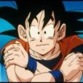 【ドラゴンボール】孫悟空さん、少年マンガの主人公にあるまじき技を使ってしまうwww