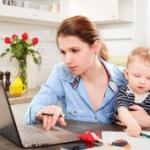 マッマ「主婦は家庭で一番忙しくて大変なんやで」ぼく「はえ~家事手伝わないパッパは怠け者ンゴねぇ」
