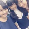 【朗報】荒巻美咲ちゃんがショートカットに・・・