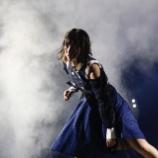 『【乃木坂46】かっけえええ!!!この北野日奈子、もはや殿堂入りレベル!!!!!!』の画像