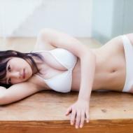 小嶋真子のマシュマロボディって良いよな?wwwwww【画像あり】 アイドルファンマスター