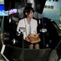 Anime Japan 2015 その142(ガルガンディア試乗体験)