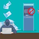 入管法違反:「偽造在留カード」で3億円?