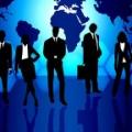 就活生49.6%が公務員になりたいと回答アベノミクス
