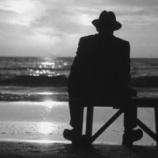 『【タマム・シュッド事件】71年の時を経て未解決の謎に再び立ち向かう』の画像