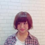 『津軽三味線!シャミセニストの川嶋さんご来店☆』の画像