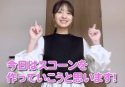 【乃木坂46】金川紗耶ちゃんって許されたんやな、次の次くらいで選抜入るやろ