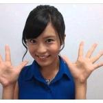 小島瑠璃子、「扱いにくい」とマスコミから不評