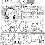 『上京日記4』の画像
