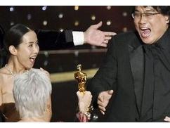 韓国「パラサイトってアカデミー賞獲ったけど嫌韓映画じゃないか!ふざけるな!こんなもん上映したら韓国の評価が下がる!」⇒ 結果wwwwww