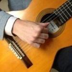 クラシックギターガチ勢だけど質問ある?