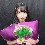 『[≠ME] メンバーリレーブログ「河口夏音」(10/07)【ノイミー、なっちゃん】』の画像