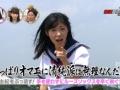 【悲報】AKB48・柏木由紀、スキャンダルをMCでネタにしてファン激怒!