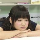 【朗報】大橋彩香さん、夕食を食べてもお腹がペコペコ