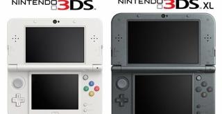 任天堂 君島社長「ニンテンドースイッチは3DSに置き換わるものではなく、今後も3DSは継続」
