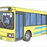 高速バス運転手「もう無理…少し休ませてください」 → お客そのままで8時間爆睡