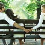 【衝撃】大好きな嫁が浮気したけど原因が自分だった・・・
