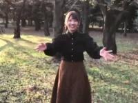 【日向坂46】照れ隠しが可愛い!鈴ちゃんの告白!!