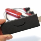 『Amazon Fire TV StickにBluetooth無線イヤホンを接続したら最高でした【購入3ヶ月レビュー】』の画像