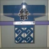 『【祭り】曳舟で見た神輿とスカイツリーの共演:2012年6月4日』の画像