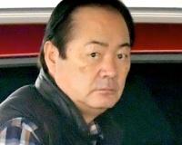北別府学氏が阪神・藤浪に「申し訳ないと思うなよ」病床からエール