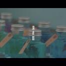 【乃木坂46】 「名曲アルバム」㉚ 『滑走路』