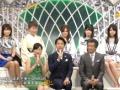 【画像】 NHK『うたコン』がHすぎると話題にwwwww