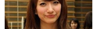 有吉弘行を手玉にとった日テレ笹崎里菜アナに「開き直りすぎてウザい」の声