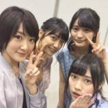 『欅坂46メンバーの殆どが過去に生駒里奈に悩みを相談していたことが判明・・・『憧れのアイドルだった。』』の画像