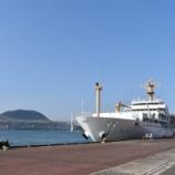 『門司港レトロ散策』の画像