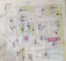 「ドラゴンクエスト」初期の手書き資料が公開されて大反響 堀井雄二氏の30年以上前の手書き資料