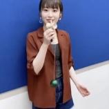 『【乃木坂46】これは凄すぎる・・・脚、綺麗すぎだろ・・・!!??【動画あり】』の画像