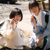 NGT48高倉萌香のツイの写真に指原莉乃「かわいいーーー」