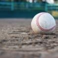 一流だけどあと一歩で超一流になれなかったプロ野球選手