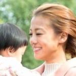 あびる優「完璧な母親じゃない」育児への批判に反論「意見して頂けるのはありがたいけど…あなたの趣味に時間を使って」