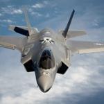 【軍事】米空軍パイロット、機動性が悪いとF35戦闘機をF16より劣ると酷評 空軍が反論