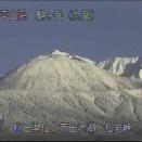 今季初スキー(八幡平)