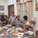『カンボジアの発展』の画像