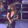 """ランディ・ローズ「Mr. Crowley」 Randy Rhoads Ozzy Osbourne - """"Mr. Crowley"""" Live 1981"""