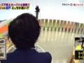 【悲報】関ジャニ∞の錦戸亮(29)がハゲてるwwwww(画像あり)