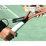 『【NHKまちかど情報室】スポーツの練習に楽しく役立つグッズ情報【変化球ボール/ゴルフスイング分析】 【ゴルフまとめ・ゴルフスイング アプリ 】』の画像