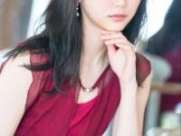 【乃木坂46】京都出身で上品でスマートなお姉さんwwwwwww