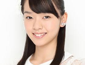 【悲報】アジアン隅田にそっくりなSKE研究生の将来の夢wwwwwwwwwwwwwwwwwwwwwwwwwww