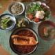 【レシピ】鶏肉とねぎの麻婆風#ご飯のおかず#お弁当おかず#丼もの …この時期ならではの親子丼!