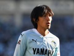 元日本代表10番・中村俊輔が選んだ「マイベスト11」!