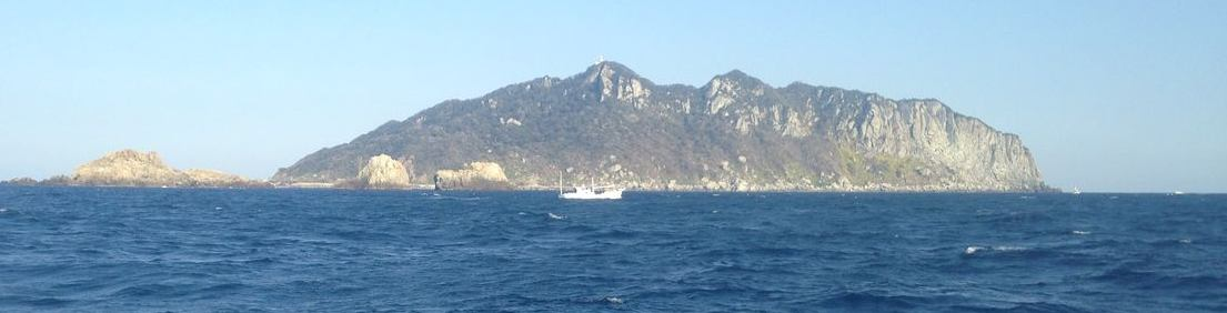 Fishing Boat Style- We are Coast Patrol イメージ画像