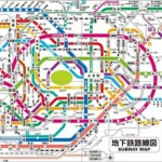【東京メトロ】地下鉄でクラシック 車内BGMの試みwww