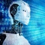 人工知能で2030年までに失業する人「中国3億人、米国7300万人、日本●●●●万人」