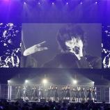 『欅坂46の現状が明らかに!!もはや平手センターでは普通に新曲制作できなかった状態だったことが判明!!!!!!』の画像